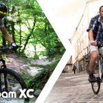 PDJ 3 Mars : Bam City – Le confort à vélo !