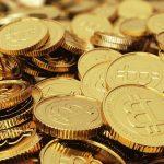[ÉCONOMIE] L'inventeur (inconnu) du Bitcoin en course pour le prix Nobel d'économie 2016