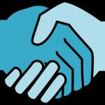 [INNOVATION] La collaboration va t-elle remplacer l'organisation ?