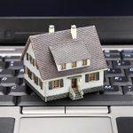 [INTERNATIONAL] Une plateforme de crowdfunding immobilier poursuivie pour fraude