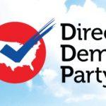 [POLITIQUE] Le financement participatif pour créer un parti politique
