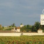 [RECORD] Un domaine viticole français bat le record d'investisseurs de seedrs