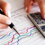 [PARTENARIAT] Comptabilité et finances se retrouvent autour du crowdfunding