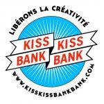 [PLATEFORME] KissKissBankBank s'installe à Lyon