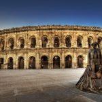 [SPORT] Nîmes soutenue par le sponsoring participatif