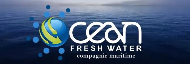 Ocean Fresh Water