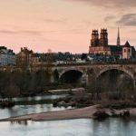 [ÉVÉNEMENT] Le Tour de France de la Finance Participative s'arrête à Orléans