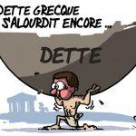 [EUROPE] Le financement participatif pour redresser la Grèce