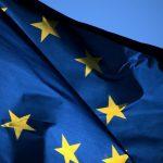 [REGLEMENTATION] Une législation européenne commune pour le crowdfunding ?