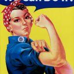 [SOCIÉTÉ] Entrepreneuriat et crowdfunding : La question du genre