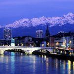 [ÉVÉNEMENT] Le Tour de France de la Finance Participative s'arrête à Grenoble