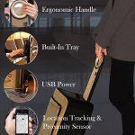 PDJ 1er Mai : Barracuda, la valise multifonctions !