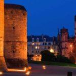 [ÉVÉNEMENT] Le Tour de France de la Finance Participative s'arrête à Caen