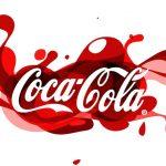 [SUCCÈS] Sponsorise.me soutenue par Coca-Cola
