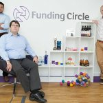 [INTERNATIONAL] Funding Circle, redoutable concurrent dans le crowdfunding