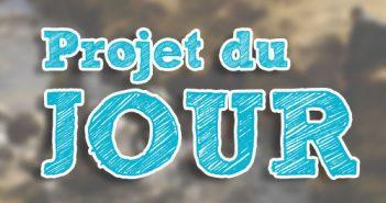 Handi-Cap-Evasion,-projet-crowdfunding-pdj