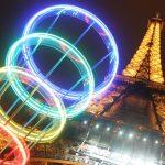 [SUIVI] Les Jeux Olympiques 2024 financés via le crowdfunding ?