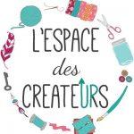 PDJ 8 Avril : La création est publique, le public est créateur !