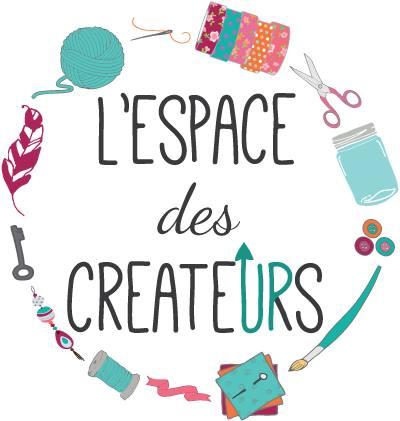 L'Espace des Créateurs