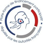 [TRIBUNE] Le label « Plate-forme de financement participatif »