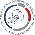 [TRIBUNE] Le label « Plate-forme de financement participatif »