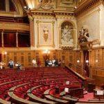 [RÉGLEMENTATION] La loi enfin adoptée au Sénat en Espagne