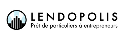 Lendopolis