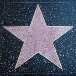 [SUCCÈS] Pourquoi les stars ont-elles besoin d'utiliser le crowdfunding ?