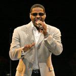 [ÉTATS-UNIS] Le crowdfunding du chanteur des Boyz II Men pour un SDF