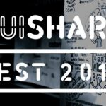 [ÉVÉNEMENT] OuiShare Fest 2015 : Lost in transition ?