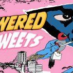 [ROYAUME-UNI] Twitter lance un concours crowdsourcing !