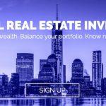 [SUIVI] Roundvip.com : crowdfunding immobilier de luxe