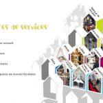 PDJ 28 Avril : Sceaux Smart, l'espace de coworking scéen