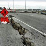 [INSOLITE] Votre smartphone peut vous sauver d'un tremblement de terre