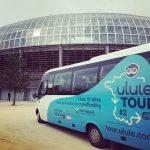 [ÉVÉNEMENT] Ulule Tour : bilan à mi-parcours