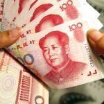 [CHINE] Une main tendue vers les PME