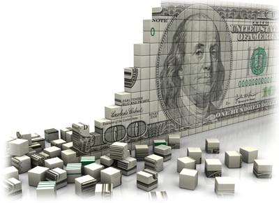 Legislation investissement crypto monnaie