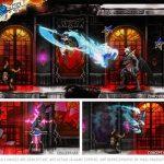PDJ 20 Mai : Bloodstained, la nouvelle star de Kickstarter