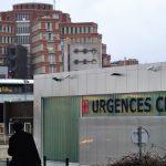 [SOCIÉTÉ] Le centre hospitalier de Lille devient un crowdfunding-addict !
