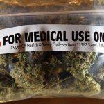 [DROGUE] Le cannabis médicinal a besoin du crowdfunding