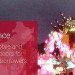 [CHINE] 1,1 million de prêts en 3 mois pour China Rapid Finance