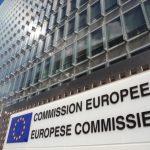 [EUROPE]La Commission Européenne publie son rapport sur le crowdfunding