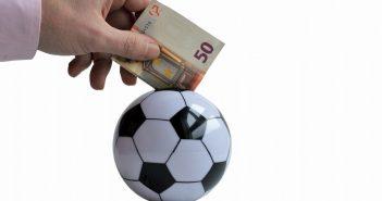 Crowdfunding & sport