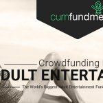 [SEXE] Le crowdfunding investit notre ultime intimité..!