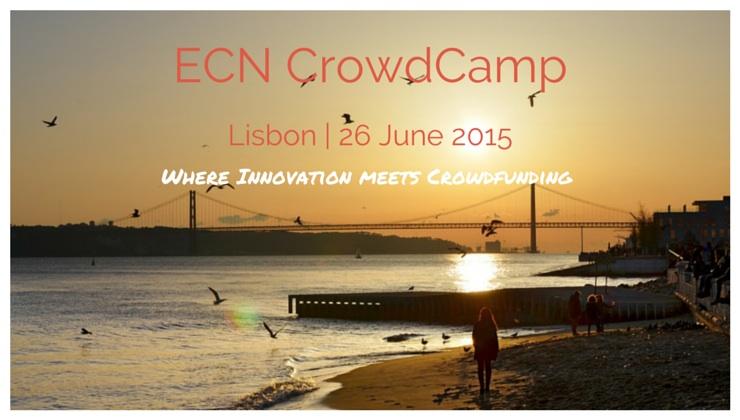 ECN CrowdCamp banner