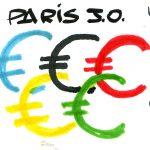 [SUIVI] 40% des français favorables au crowdfunding des JO à Paris