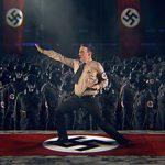[SUIVI] Kung Fury : première projection officielle ce soir  !