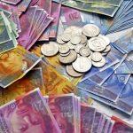 [CHIFFRES] La Suisse sur la vague du financement participatif