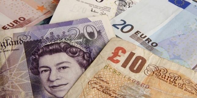 Livres, mode de paiement crowdfunding