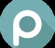 Logo Proximea